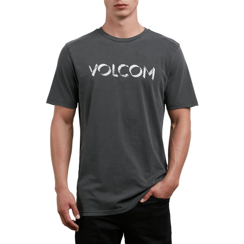 volcom-black-shadow-block-black-t-shirt