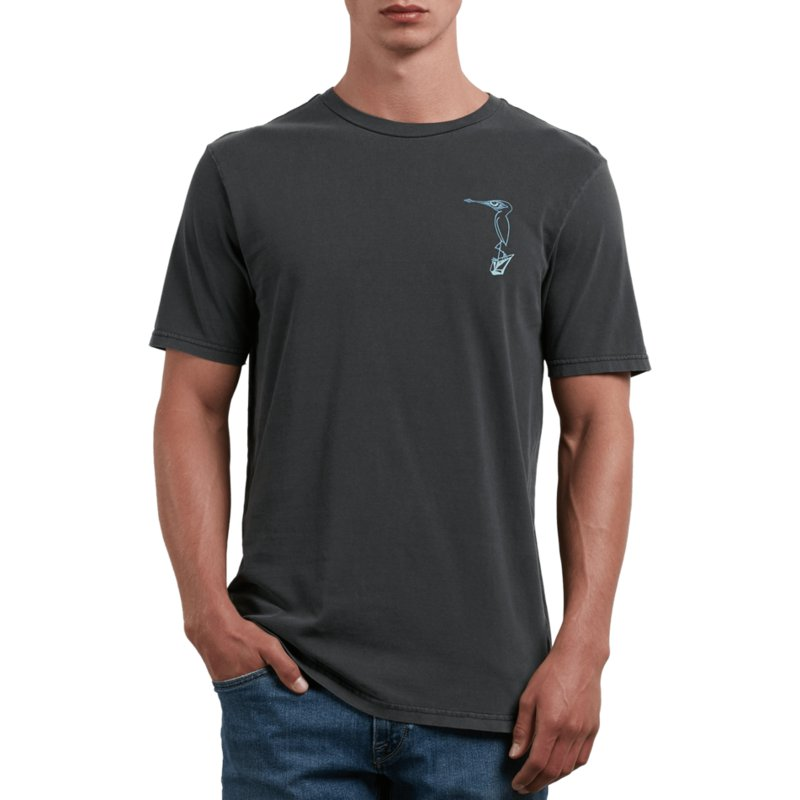 volcom-black-burch-bird-black-t-shirt