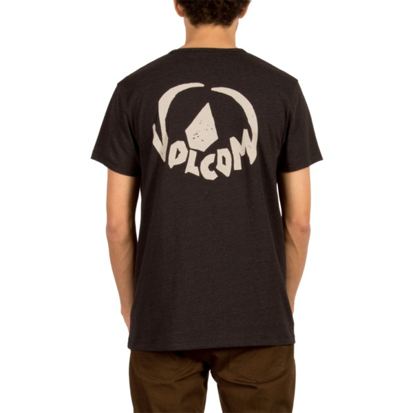 volcom-heather-black-dark-stone-black-t-shirt