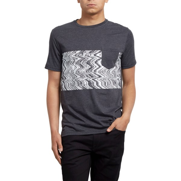 volcom-heather-black-lofi-black-t-shirt