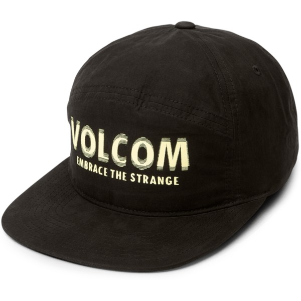 volcom-flat-brim-black-volstranger-black-adjustable-cap