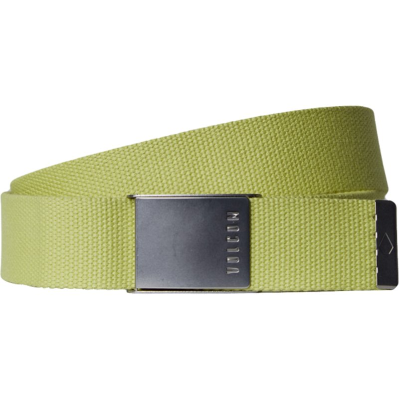 volcom-shadow-lime-case-web-green-belt