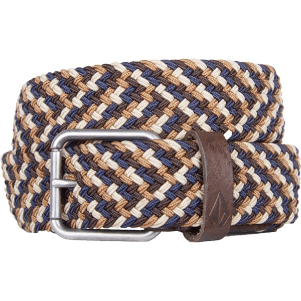 volcom-copper-krupa-web-multicolor-belt