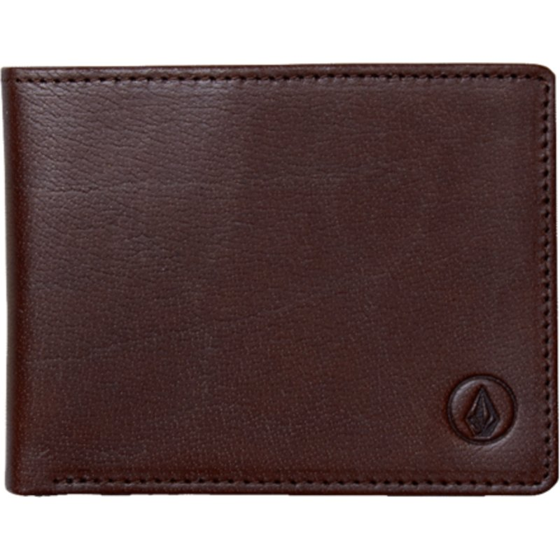volcom-brown-volcom-leather-brown-wallet