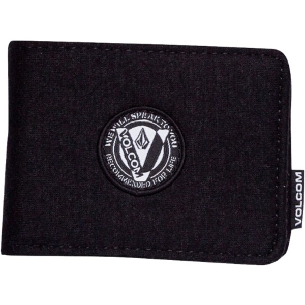 volcom-black-woolstripe-black-wallet