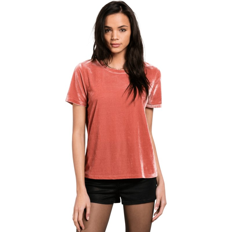 volcom-mauve-velour-you-in-red-t-shirt