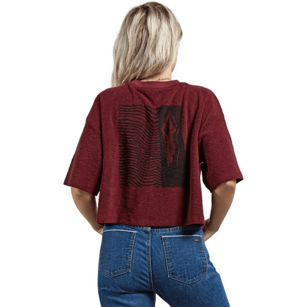 volcom-burgundy-recommended-4-me-red-t-shirt