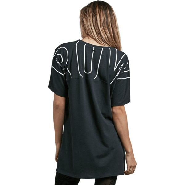 volcom-black-stone-luv-black-short-sleeve-tunic