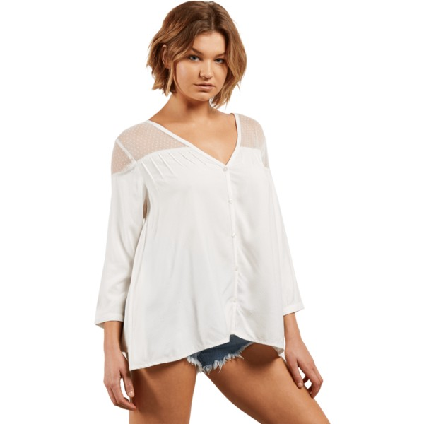 volcom-star-white-sea-y-around-white-long-sleeve-shirt