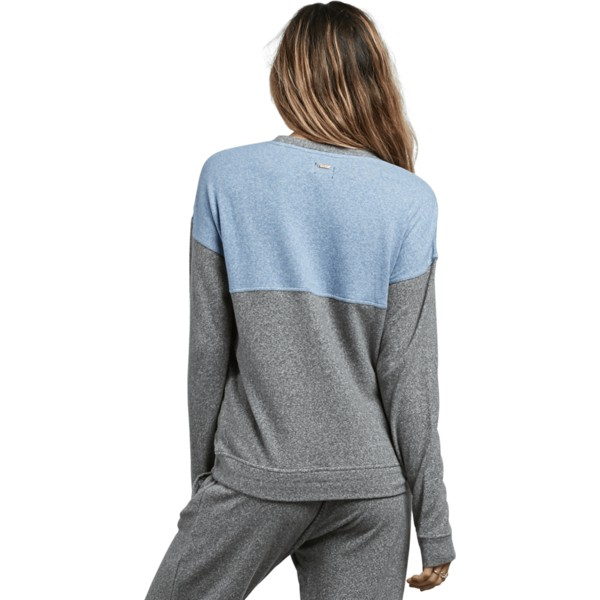 volcom-charcoal-grey-lil-grey-and-blue-sweatshirt