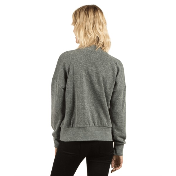 volcom-charcoal-stayin-high-black-sweatshirt