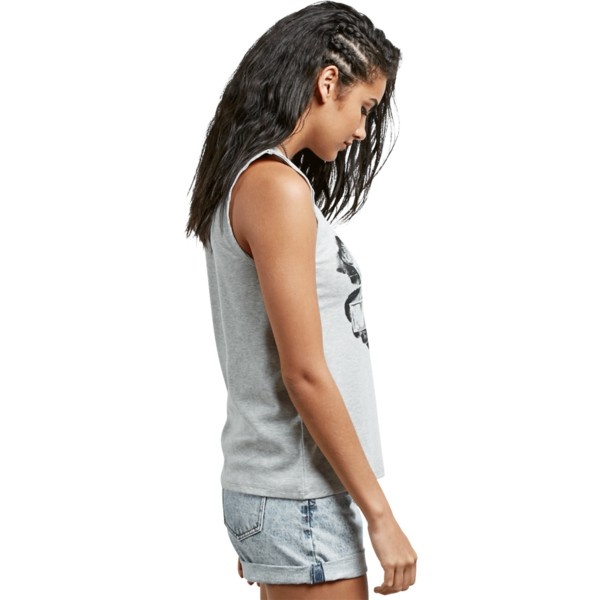 volcom-heather-grey-pure-stoke-grey-sleeveless-t-shirt