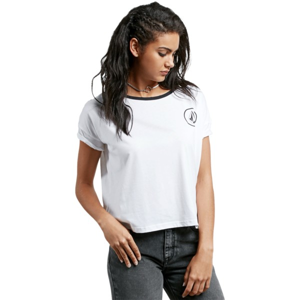 volcom-white-simply-stoned-white-t-shirt