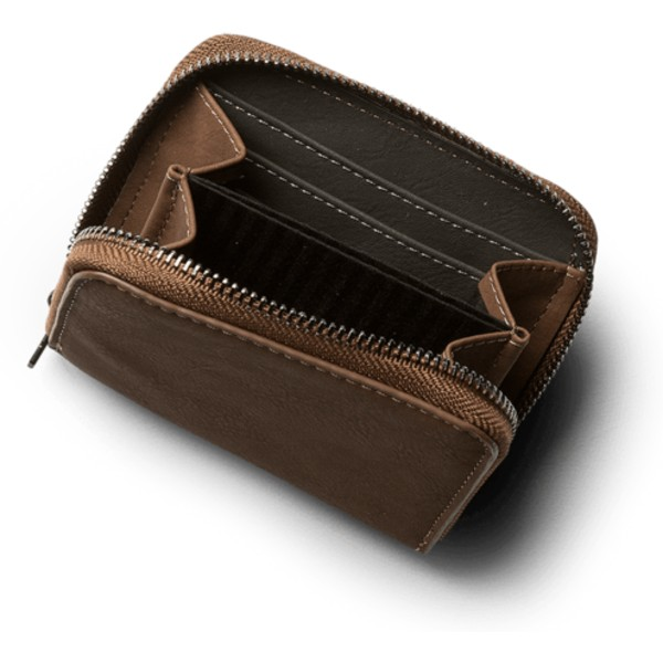 volcom-brown-volni-brown-wallet