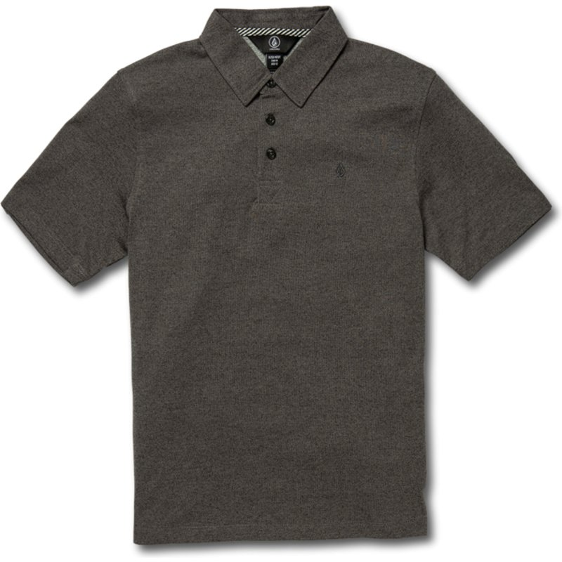volcom-youth-stealth-wowzer-black-polo