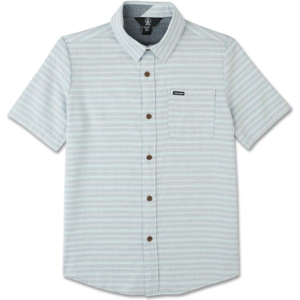 volcom-youth-wrecked-indigo-eastport-chambray-grey-short-sleeve-shirt