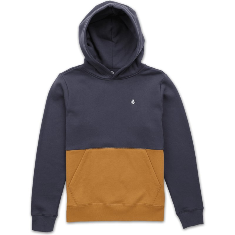 volcom-youth-midnight-blue-single-stone-division-navy-blue-hoodie-sweatshirt
