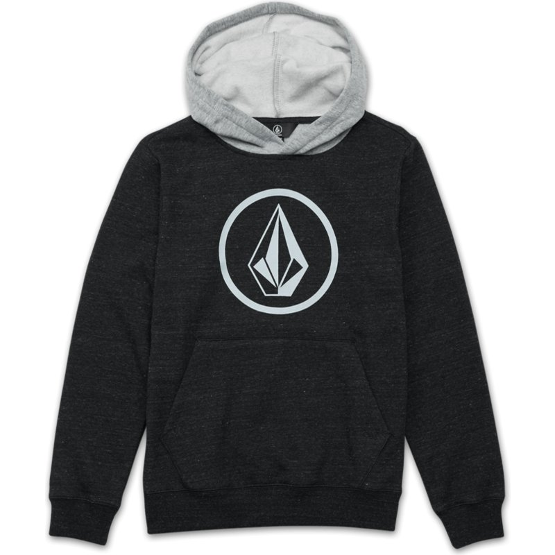 volcom-youth-sulfur-black-stone-black-hoodie-sweatshirt