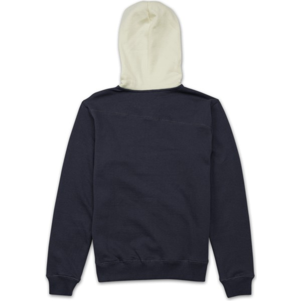 volcom-youth-midnight-blue-stone-navy-blue-zip-through-hoodie-sweatshirt