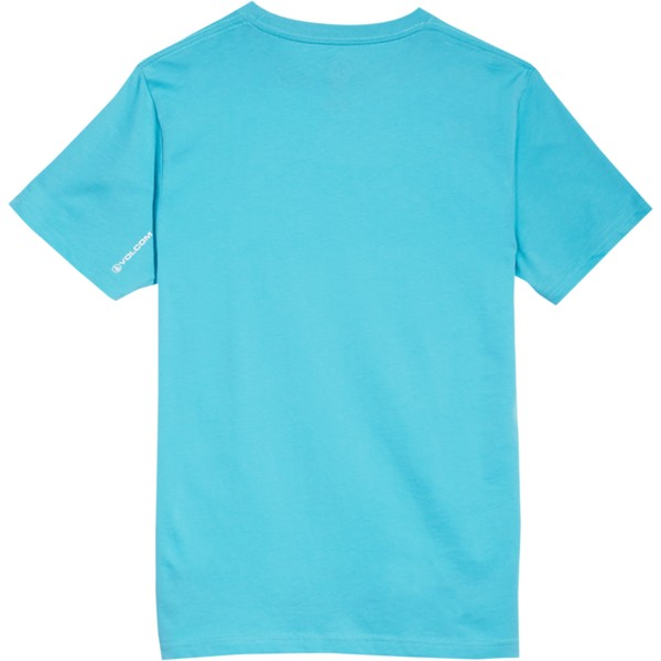 volcom-youth-blue-bird-crisp-stone-blue-t-shirt