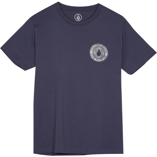 volcom-youth-midnight-blue-volcomsphere-navy-blue-t-shirt