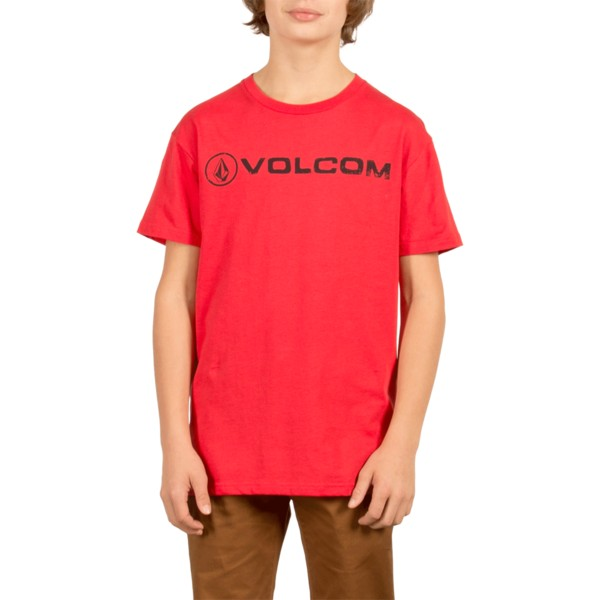 volcom-youth-true-red-line-euro-red-t-shirt