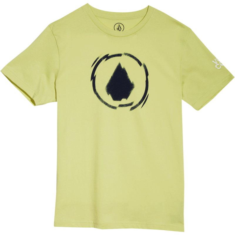 volcom-youth-shadow-lime-shatter-yellow-t-shirt
