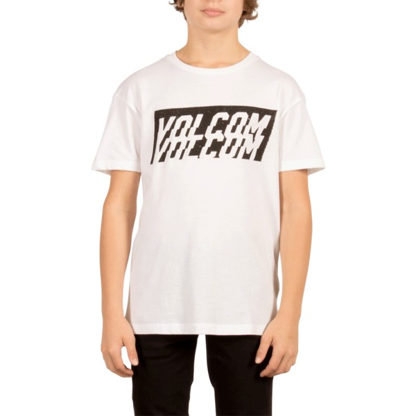 volcom-youth-white-chopper-white-t-shirt