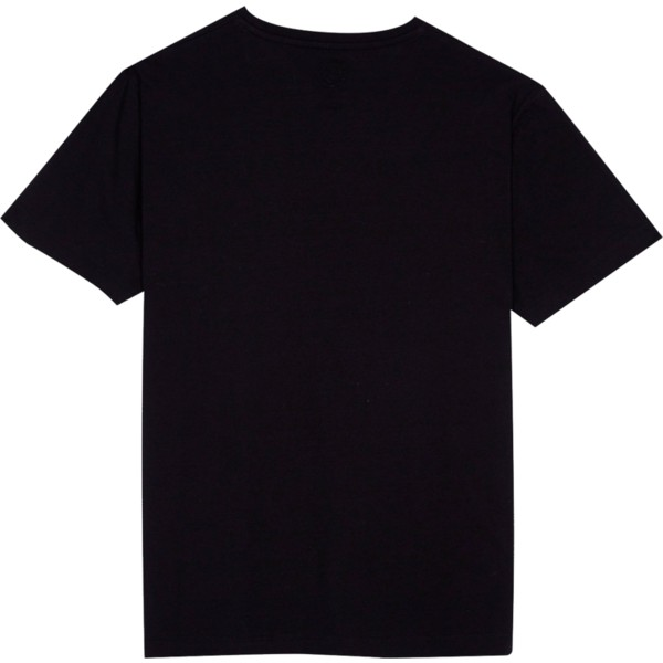 volcom-youth-black-classic-stone-black-t-shirt
