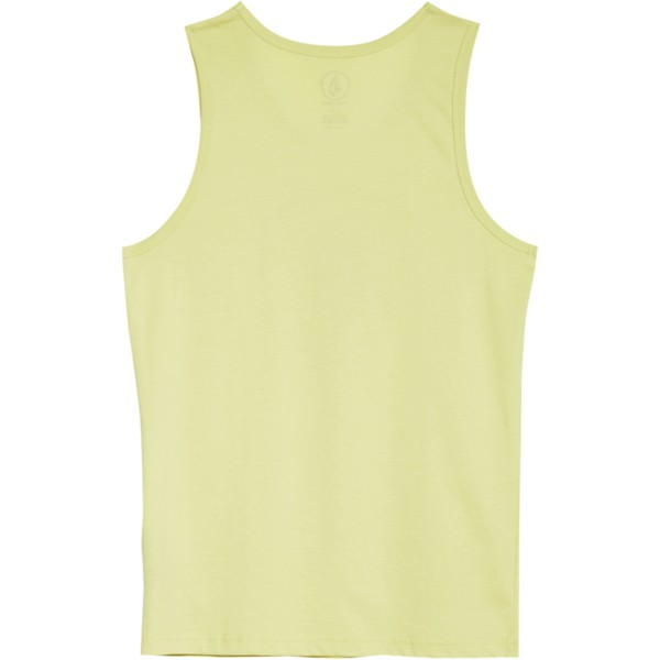 volcom-youth-shadow-lime-shatter-yellow-tank-top