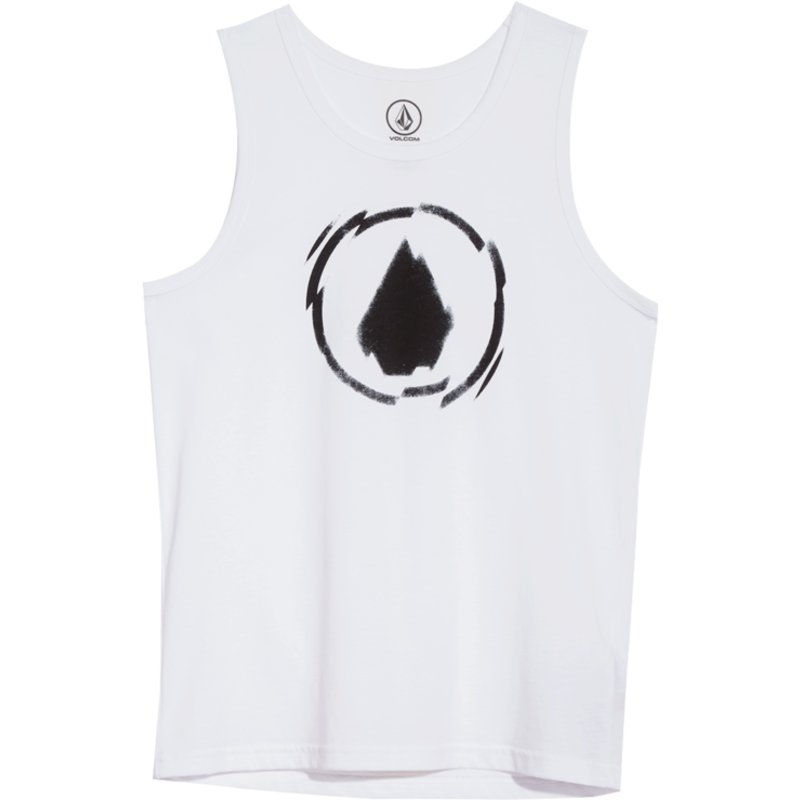 volcom-youth-white-shatter-white-tank-top