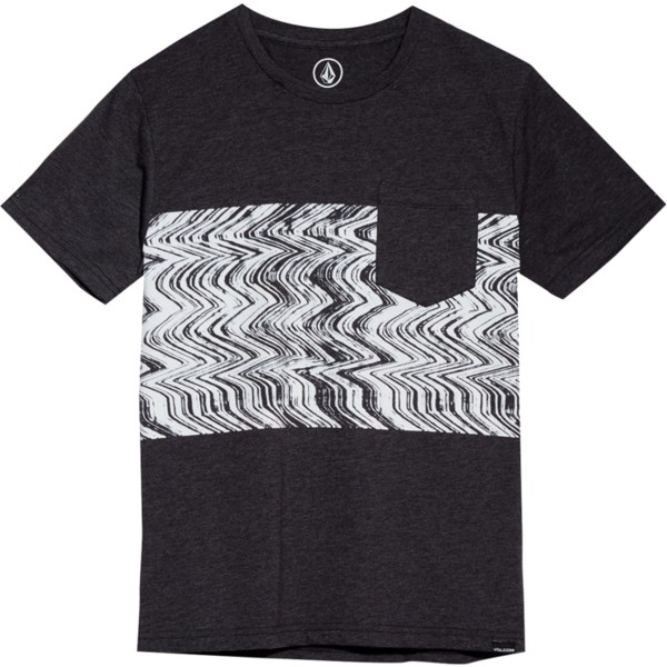 volcom-youth-heather-black-lofi-black-t-shirt