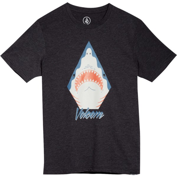 volcom-youth-heather-black-shark-stone-black-t-shirt