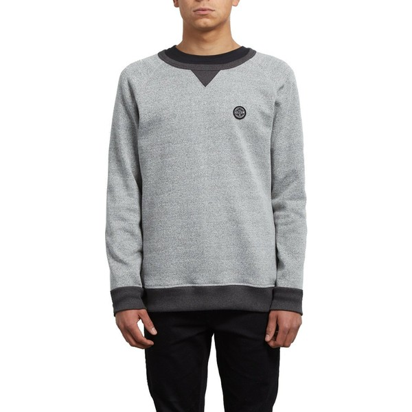 volcom-heather-grey-homack-grey-sweatshirt