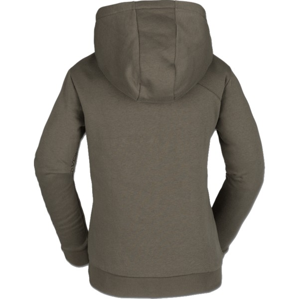 volcom-dark-camo-walk-on-by-sherpa-green-zip-through-hoodie-sweatshirt