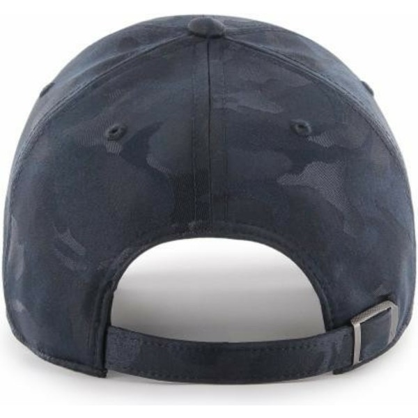 47-brand-curved-brim-new-york-yankees-mlb-clean-up-jigsaw-navy-blue-camouflage-cap
