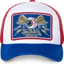 von-dutch-truck18-white-red-and-blue-trucker-hat