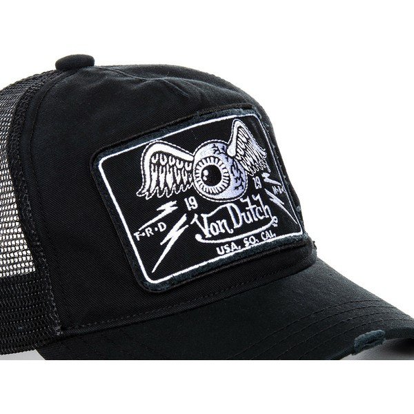 von-dutch-truck07-black-trucker-hat