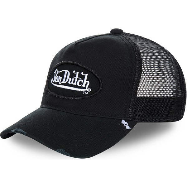 von-dutch-truck01-black-trucker-hat