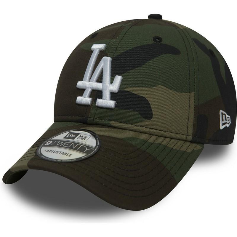 a2cbfbe3cc16f Caps (11) - Caphunters