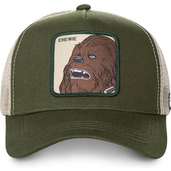 capslab-chewbacca-che1-star-wars-green-trucker-hat