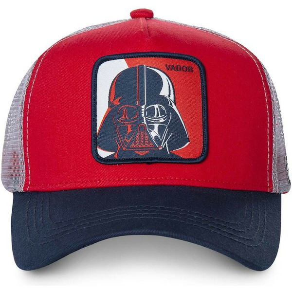 capslab-darth-vader-vad1-star-wars-red-white-and-navy-blue-trucker-hat