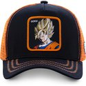 capslab-son-goku-super-saiyan-go3-dragon-ball-black-and-orange-trucker-hat