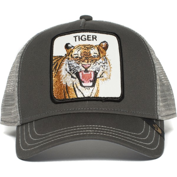 goorin-bros-eye-of-the-tiger-grey-trucker-hat
