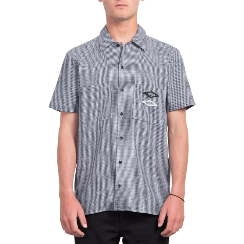 volcom-white-vi-blue-short-sleeve-shirt