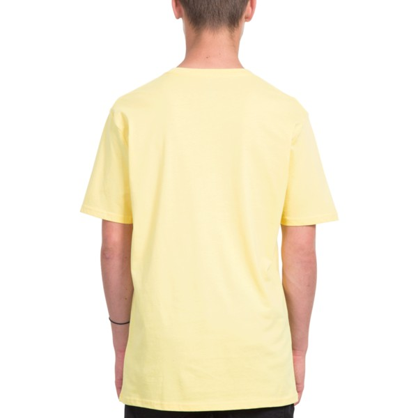 volcom-yellow-cresticle-yellow-t-shirt