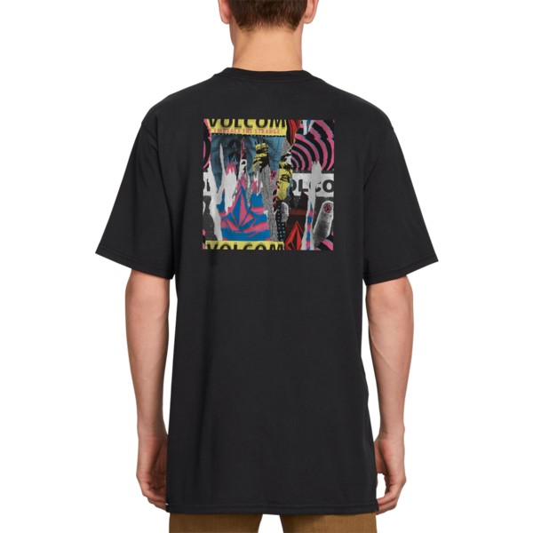 volcom-black-wheat-paste-black-t-shirt