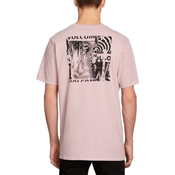 volcom-pale-rider-wheat-paste-purple-t-shirt