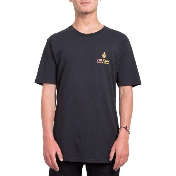 volcom-black-peace-is-progess-black-t-shirt