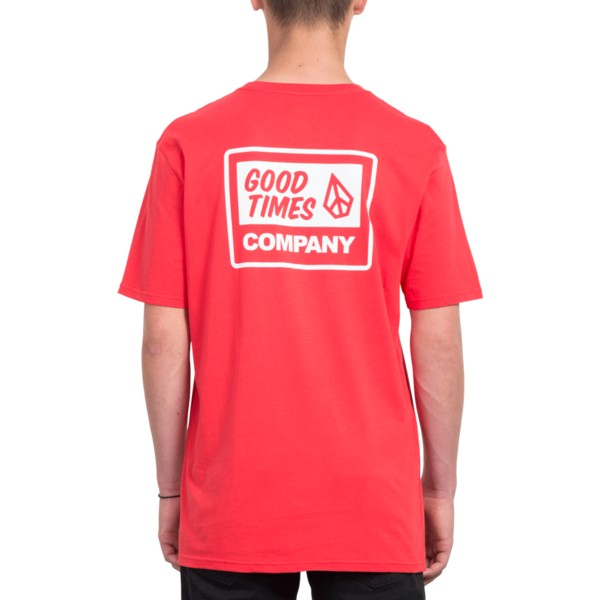 volcom-true-red-volcom-is-good-red-t-shirt